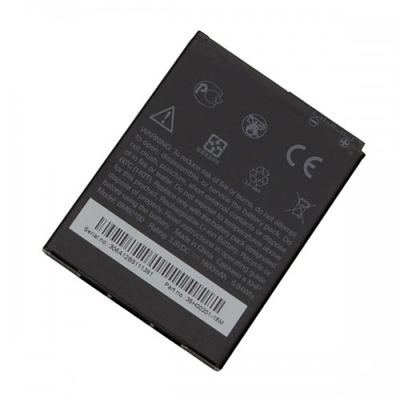 Аккумулятор Power Plant HTC t528