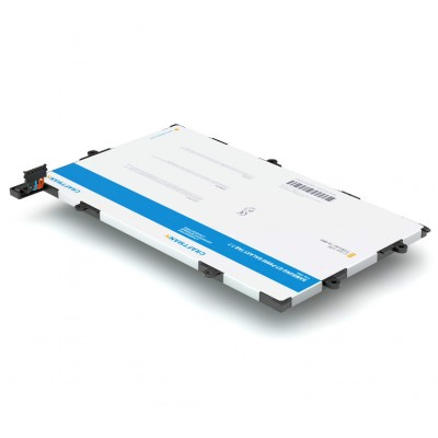 Аккумулятор Craftmann для Samsung GT-P6800 Galaxy TAB 7.7 (SP397281A(1S2P)). Ёмкость 5100 mAh.
