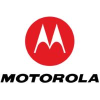 Аккумуляторы Power Plant для телефонов Motorola.