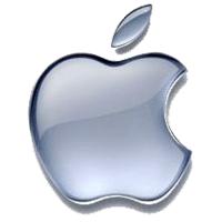 Аккумуляторы Craftmann для телефонов Apple.