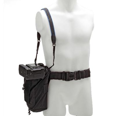 Ремень на пояс Think Tank Thin Skin Belt V2.0 - S-M-L