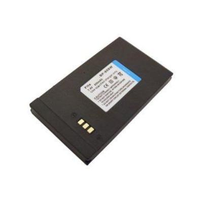 Aккумулятор PowerPlant Samsung IA-BP85SW