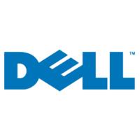 Аккумуляторы Craftmann для мобильных телефонов Dell.