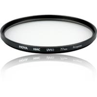 Защитные, ультрафиолетовые, поляризационные, нейтрально-серые светофильтры, а также макролинзы и наборы.