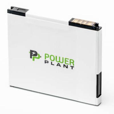 Аккумулятор Power Plant HTC BH39100 (HTC G19, HTC G20, HTC X710, HTC Vivid 4G)