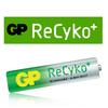 GP ReCyko+ (AAA)