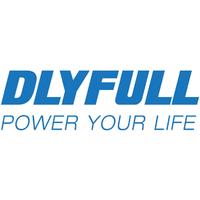 Универсальные зарядные устройства DLY Full для АА, ААА, 18650 16340, 14500, 26650 и др. форматов аккумуляторов.