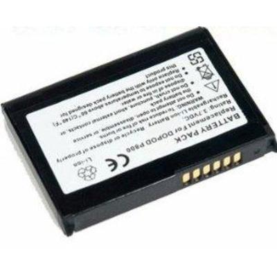 Аккумулятор Power Plant HTC ARTE160 (HTC D802, HTC D805, HTC M700, HTC P800, HTC P800W, HTC P3300, HTC P3350)