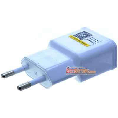 Блок питания USB LiitoKala Lii-U1 5В 2000 mA. 1 выход USB.