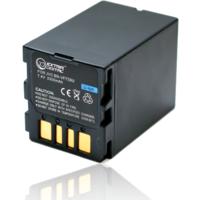 Литиево-ионные аккумуляторы для фото- и видеокамер