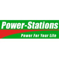 Зарядные устройства Power Stations для Li-Ion аккумуляторов (18650, 14500, 123А и др.)