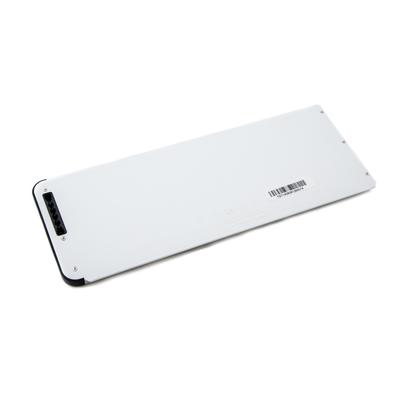 "Аккумулятор PowerPlant для ноутбуков APPLE MacBook 13"" (A1280) 10,8V 5000mAh"