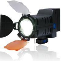 Накамерный свет для фото- и видео- техники
