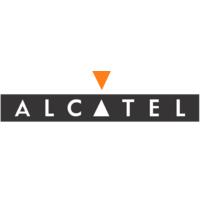 Аккумуляторы Craftmann для мобильных телефонов Alcatel