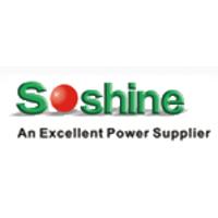 Зарядные устройства Soshine для Li-Ion и LiFePO4 аккумуляторов.