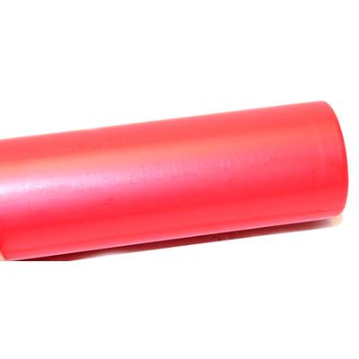 Аккумулятор 18650 Sanyo NCR 18650GA 3500 mAh, Li-ion 3,7В, 10A, без защиты (промышленный). Оригинал - JAPAN.