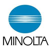 Зарядные устройства для аккумуляторов к фотоаппаратам Minolta.