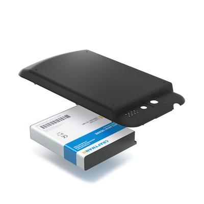Аккумулятор Craftmann для HTC Desire A8181 (BB99100). Ёмкость 2800 mAh.
