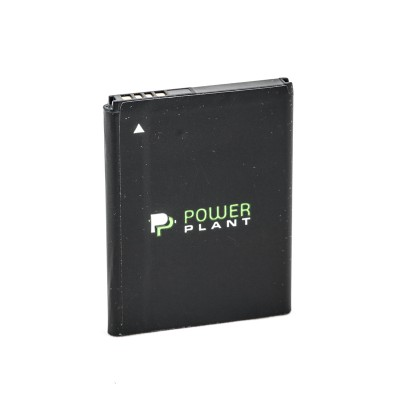 Аккумулятор Power Plant HTC Desire 600/608 (HTC BO47100)