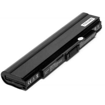 Аккумулятор PowerPlant для ноутбуков ACER Aspire 1830 (AL10D56 ACAL10D56) 11.1V 5200mAh