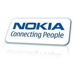 Аккумуляторы Craftmann для Nokia - помощник в подборе аккумулятора для Вашей модели телефона.