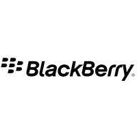 Аккумуляторы Power Plant для телефонов Blackberry.