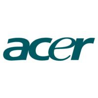 Аккумуляторы Craftmann для телефонов Acer.