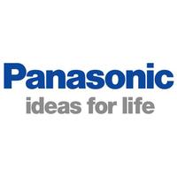 Зарядные устройства Panasonic BQ-CC16, BQ-CC17, BQ-CC18 + аккумуляторы Eneloop в комплекте.