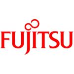 Аккумуляторы Fujitsu – кот в мешке или высокое японское качество по доступной цене?