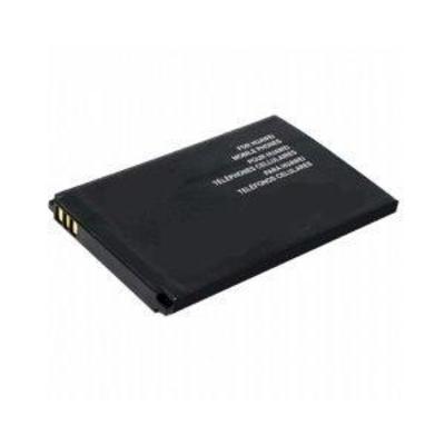 Аккумулятор Power Plant Huawei HB4F1 (Huawei C8600)