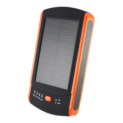 Универсальная мобильная батарея EXTRADIGITAL MP-S6000