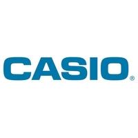Зарядные устройства для аккумуляторов к фотоаппаратам Casio.