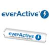 EverActive (AAA)