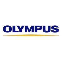 для Olympus