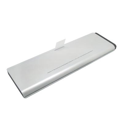 "Аккумулятор PowerPlant для ноутбуков APPLE MacBook Pro 15"" (A1281)10,8V 5400mAh"