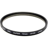 Защитные ультрафиолетовые фильтры (UV) для объективов любых диаметров.