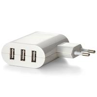 Блоки питания USB для зарядных устройств и Power Bank.