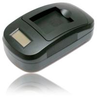 Зарядные устройства для аккумуляторов к фотоаппаратам Canon, Nikon, Sony, Olympus и др. моделей.