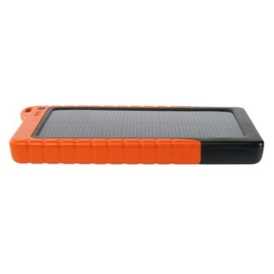 Мобильный аккумулятор Extradigital MP-S7200