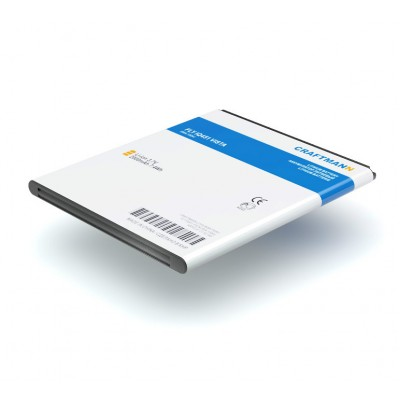 Аккумулятор Craftmann для Fly IQ451 Vista (BL4257). Ёмкость 2000 mAh.