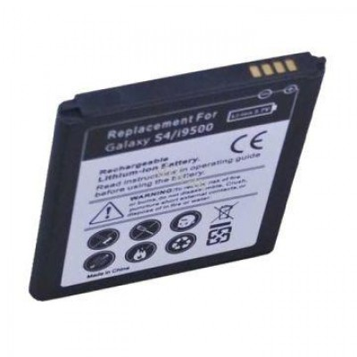 Аккумулятор Power Plant Samsung i9500 (Samsung i9500 Galaxy S IV)