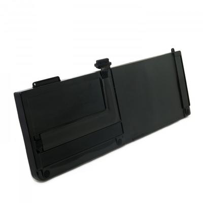 Аккумулятор для ноутбуков APPLE A1321 (6660 mAh)