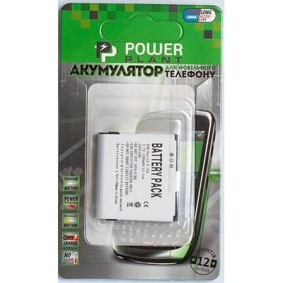 Аккумулятор Power Plant HTC Desire Z, Google G2, Magic, My Touch 3G