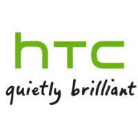 Аккумуляторы Power Plant для телефонов и коммуникаторов HTC.