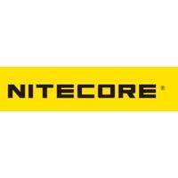 Универсальные зарядные устройства Nitecore для АА, ААА, 18650 16340, 14500, 26650 и др. форматов аккумуляторов.