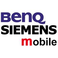 Аккумуляторы Craftmann для мобильных телефонов Benq-Siemens.