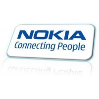 Аккумуляторы Power Plant для телефонов Nokia.
