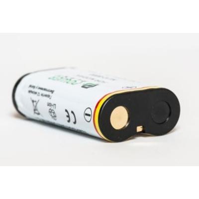 Aккумулятор PowerPlant Samsung SLB-0837B