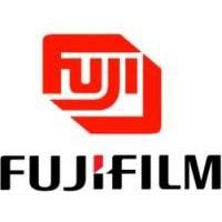 Аккумуляторы для фото- и видеокамер Fuji