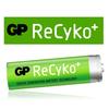 GP ReCyko+ (AA)